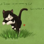 jack_the_tripper_daily_cat